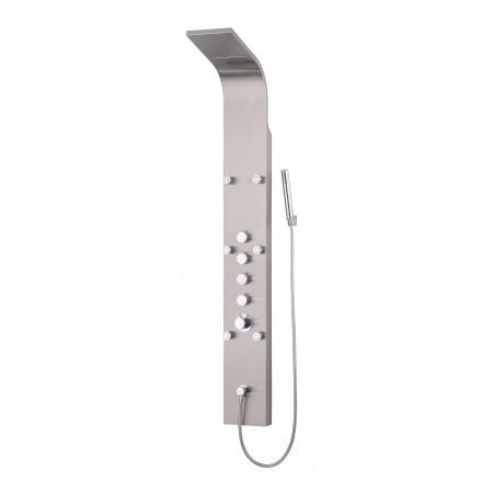 Columna de ducha con grifería ORYS Ref 3047404021283