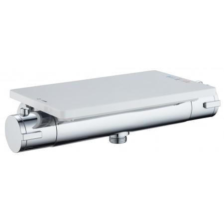 Termostático Ducha NESSY TABLET Ref 3047404059934