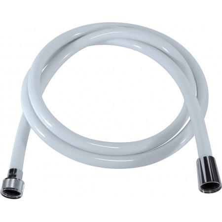 FLEXIBLE WHITEFLEX Ref 3047404206116